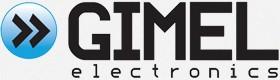 GIMEL Electronics